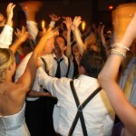 David Rothstein Music, Inc - Bands/Live Entertainment, Ceremony & Reception - 1948 W. Fletcher St , Chicago, IL , 60657, USA
