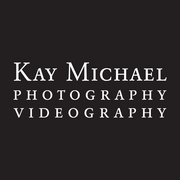 Kay Micahel Photography - Photographers, Videographers - Minneapolis, MN, 55403
