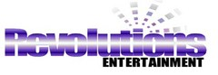 Revolutions Entertainment LLC - DJ - 808 Mary Circle, Bridgewater, NJ, 08807, USA