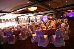Brackett's Crossing Country Club - Reception Sites, Caterers, Waitstaff Services, Ceremony Sites - 17976 Judicial Rd, Lakeville, MN, 55044, US
