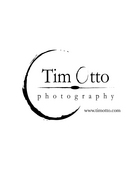 Tim Otto Photography - Photographers - 4901 Morena Blvd suite 209a, San Diego, CA, 92117, usa