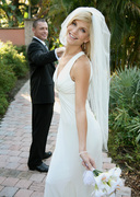 Makeup Pro & Salon Blue - Wedding Day Beauty, Photographers - 7905 Seminole Blvd #3406, Seminole, FL, 33772, United States