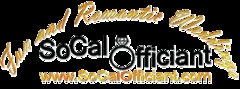 So Cal Officiant - Officiants - 4301 E. 2nd St Unit 1E, Long Beach, CA, 90803, United States