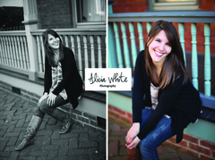 Alicia White Photography - Photographers - Charlotte, North Carolina