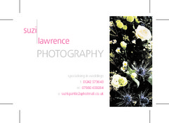 Suzi Lawrence Photography - Photographers - Cheltenham, Gloucestershire, GL50 4BL, United Kingdom