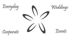 Studio Floral - Florists, Coordinators/Planners - 630 St. Clair NE, Cleveland, Ohio, 44114, USA