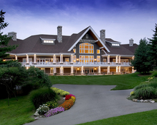 Oakhurst Golf & Country Club - Reception Sites, Ceremony & Reception - 7000 Oakhurst Lane, Clarkston, MI, 48348, US