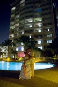 Lido Beach Resort - Ceremony Sites, Hotels/Accommodations, Reception Sites, Beaches - 700 Ben Franklin Drive, Sarasota, Florida, 34236, USA