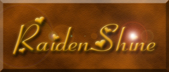 RaidenShine Photography, llc - Photographers - 128 Sandra Circle, Burlington, VT, 05408, USA