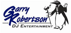 Garry Robertson DJ Entertainment - DJs, Coordinators/Planners - 102 - 137 Glacier Street, Coquitlam, BC, V3K 5Z1, Canada