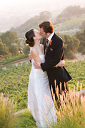 Paradise Ridge Winery - Ceremony & Reception, Ceremony Sites, Reception Sites, Attractions/Entertainment - 4545 Thomas Lake Harris Drive, Santa Rosa, CA, 95403, USA