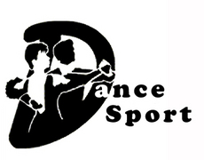 Chattanooga Dancesport - Dance Instructor - 4295 Cromwell Rd Ste 512, Chattanooga, TN, 37421, USA