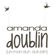 amanda doublin - Photographer - PO Box 895, Fullerton, CA, 92831