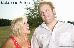 Blake and Fallon - Band - 481 emerald fields lane, kyle, texas, 78640, united states