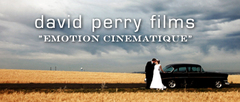 David Perry Films - Videographers - 5018 W. Currant Dr., South Jordan, UT, 84095, USA