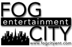 Fog City Entertainment - DJ - 2603 Camino Ramon suite 200, San Ramon, CA 94583, 2107 Van Ness Ave suite 405, San Francisco, CA, 94109, USA