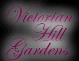 Victorian Hill Gardens - Ceremony &amp; Reception, Ceremony Sites, Hotels/Accommodations - 195 Park St, Auburn, Ca, 95603