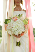 Good Earth Floral Design Studio - Florist - 14113 Haskins , Overland Park, KS`, 66221, USA