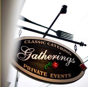 Gatherings - Reception Sites, Rehearsal Lunch/Dinner, Brunch/Lunch - 157 15th Street, Pacific Grove, CA, 93950, USA