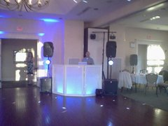 "Part ""Ay"" Music - DJs - Hc 71 Box 84 C, Capon Bridge, Wv, 26711, United States"