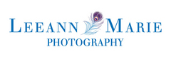 Leeann Marie Photography - Photographer - McDonald, PA, 15057, USA