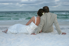 Forever I Do Weddings - Coordinator - 436 Suite A Racetrack Road, Fort Walton Beach, Florida, 32547