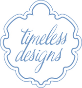 Timeless Designs - Florists, Decorations - 2487 Ashley River Road, Unit B, Charleston, SC, 29414, USA