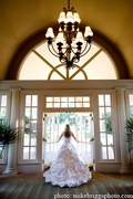 Heathrow Country Club - Reception Sites, Ceremony Sites, Ceremony & Reception, Rehearsal Lunch/Dinner - 1200 Bridgewater Drive, Lake Mary, Florida, 32746, USA