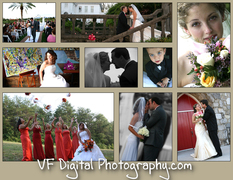 VF Digital Photography