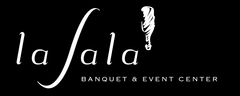 La Sala Banquet &amp; Event Center - Reception Sites, Ceremony Sites, Caterers, Ceremony &amp; Reception - 6900 North Rochester Rd, Rochester Hills, MI, 48306, USA