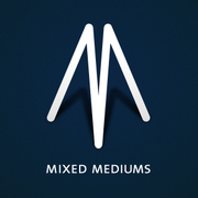 Mixed Mediums - Videographers, Photographers - 187 Main Road, Blackwood, South Australia, 5051, Australia