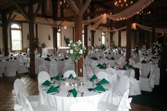 Millcreek - Reception Sites, Caterers - Ligonier Tavern /MIllcreek, 139 w. Main St, Ligonier, PA, 15658, USA