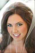 Calista Brides - Wedding Day Beauty - Pennsylvania, USA