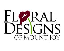 Floral Designs of Mount Joy - Florists, Decorations - 102 E. Main Street, Mount Joy, PA, 17552, United States of America