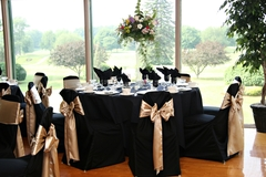 Tamaron Country Club - Reception Sites, Ceremony & Reception, Ceremony Sites - 2162 W Alexis, Toledo , Ohio, 43613, United States