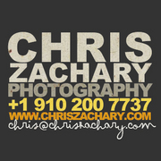 Chris Zachary Photography - Photographer - Wilmington, NC, 28412, USA