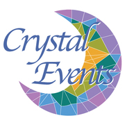 Crystal Events, Barcelona Wedding Planners - Coordinators/Planners, Ceremony &amp; Reception - Ronda Sant Pere 70, Barcelona, Spain