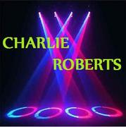 Charlie Roberts -  Your Wedding DJ & Live Musician - Band - P.O. Box 885, Pensacola, Florida, 32507, USA