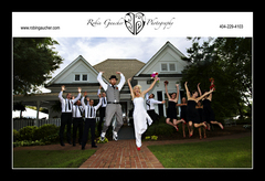 Robin Gaucher Photography - Photographers - 1195 Cameron Ct NE, Atlanta, GA, 30306, USA