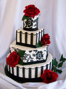 Cakes by Suzy - Cakes/Candies - 911 Durham Road, Langhorne, PA, 19047