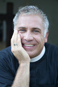 Rev. Steven Schulte - Officiant - PO Box 30383, Savannah, GA, 31410, USA