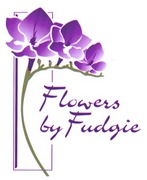 Flowers by Fudgie - Florist - 6627 Midnight Pass Rd, Sarasota, Fl, 34242, usa