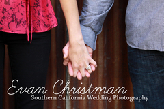 Evan Christman Photography - Photographers - 3109 Sombreado, San Clemente, California, 92673, United States