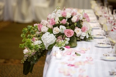 Hyatt Regency Greenwich - Reception Sites, Hotels/Accommodations, Ceremony Sites, Bridal Shower Sites - 1800 East Putnam Avenue, Old Greenwich, CT, 06870, USA