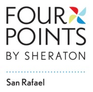 Four Points by Sheraton San Rafael - Hotels/Accommodations, Ceremony & Reception - 1010  Northgate Drive, San Rafael, CA, 94903, USA
