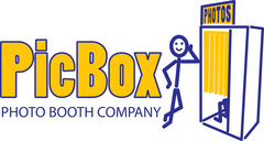 PicBox Photo Booth - Rentals, Photographers - 12030 Broken Hill Rd, Reno, NV, 89511, USA