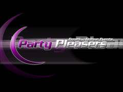 Party Pleasers DJ Services - DJs, Videographers - 5561 Irwin Simpson Rd., Mason, Ohio, 45040, United States