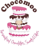 Chocomoo - Favors, Cakes/Candies - 3 pryor mede, harthill, sheffield, south yorkshire, s26 7ya, uk