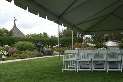 Green Bay Botanical Garden Wedding Venues Vendors Wedding Mapper