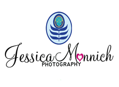 Jessica Monnich Photography - Photographers - 1221 South Congress apt #1014, Austin, Texas, 78704, US